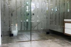 Frameless Shower Screens Gold Coast gallery image 2