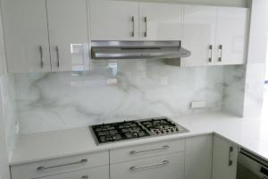Granite-Splashback-GoldCoast gallery image 2